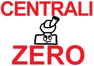 Centrali Zero