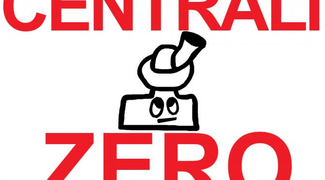 Video Centrali Zero